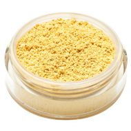 Korektor Yellow Neve Cosmetics